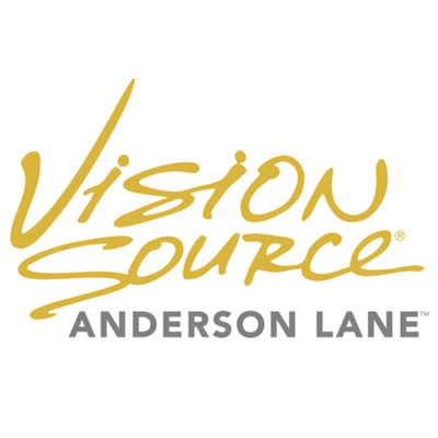 Austin Eye Care Is The Leading Austin Area Optometrist Office For Vision Correction, Contact Lens ...